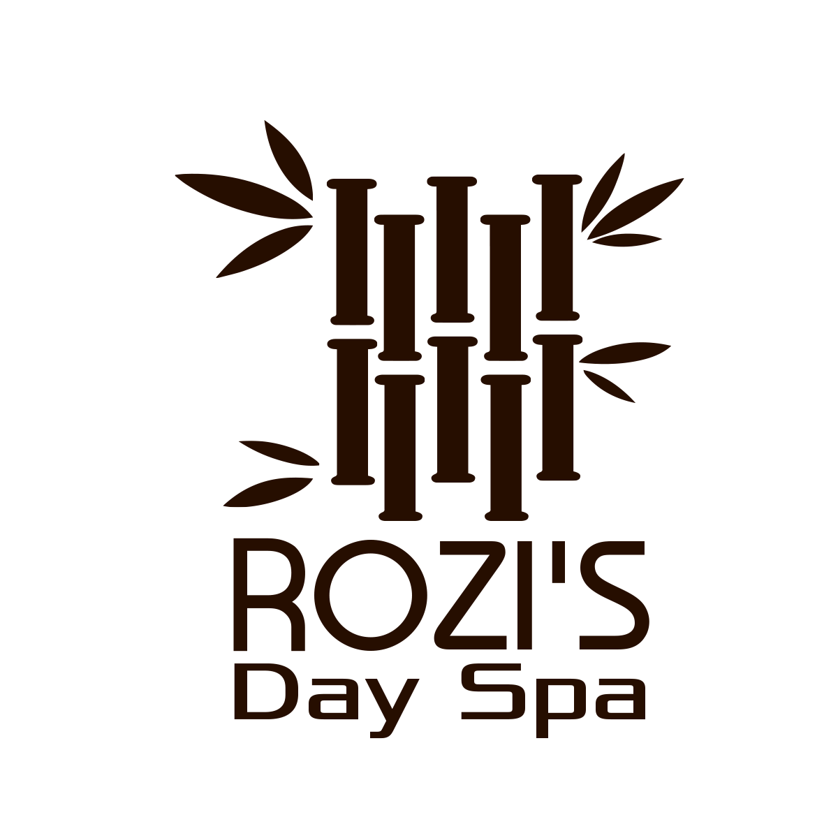 ROZI'S DAY SPA